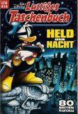 LTB 414 - Held der Nacht