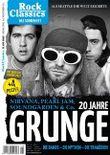 Rock Classics GRUNGE (Nirvana etc.) SLAM Media GmbH