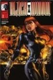 Marvel Knights Black Widow (Vol.1) 1 , Aug 2000 (Panini Marvel Comics) Comic-Heft