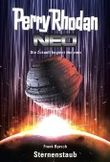 Perry Rhodan Neo 1: Sternenstaub