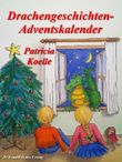 """Buch in der Ähnliche Bücher wie """"Der Weihnachtswind"""" - Wer dieses Buch mag, mag auch... Liste"""