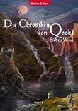 Die Chroniken von Qooks - Sieben Wind