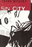 (Sin City Volume 3: The Big Fat Kill (3rd Edition)) By Miller, Frank (Author) paperback Published on (03 , 2005)