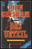 John Grisham: Das Urteil