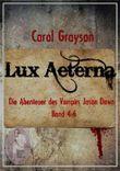 Lux Aeterna 2