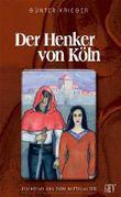 Der Henker von Köln