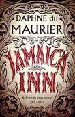 Jamaica Inn (Virago Modern Classics) (English Edition)