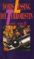 die terroristin. roman. aus dem englischen von manfred ohl und hans sartorius