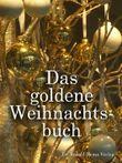 Das goldene Weihnachtsbuch