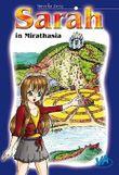 Sarah in Mirathasia (Sarah & Nico)