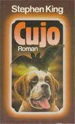 Cujo. Roman.