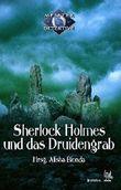 Sherlock Holmes und das Druidengrab: Meisterdetektive Band 1