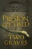 Two Graves. Fear - Grab des Schreckens, englische Ausgabe