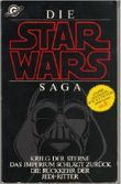 Die Star-Wars-Saga