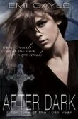 After Dark (The 19th Year)