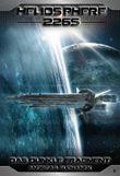 Heliosphere 2265 - Das dunkle Fragment