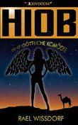 Hiob - Eine göttliche Komödie