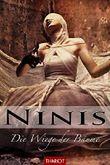 Ninis - Die Wiege der Bäume