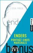 Enders - Porträt eines Marshals: Die Bonus-Story