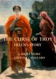 The Curse of Troy