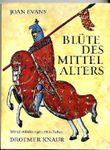 Blüte des Mittelalters