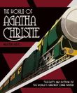 The World of Agatha Christie: The Facts and Fiction of the World's Greatest Crime Writer of Martin Fido on 01 January 2013