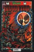 Spawn : Blood Feud Nr. 1 - Image Comics