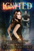 Ignited (The Ignited Series Book 1)