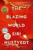 The Blazing World: A Novel (English Edition)
