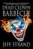 Dead Clown Barbecue