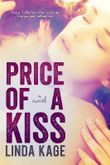 Price of a Kiss (Forbidden Men Book 1)