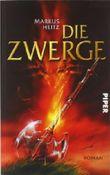 Die Zwerge von Heitz. Markus (2004) Taschenbuch