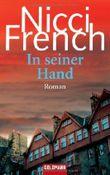 In seiner Hand: Roman von French. Nicci (2005) Taschenbuch