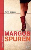 Margos Spuren von Green. John (2011) Taschenbuch
