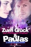 """Buch in der Ähnliche Bücher wie """"Paulas Liebeskarussell"""" - Wer dieses Buch mag, mag auch... Liste"""