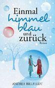 """Buch in der Ähnliche Bücher wie """"REMEMBER Winterzauber"""" - Wer dieses Buch mag, mag auch... Liste"""