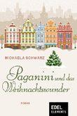 Paganini und das Weihnachtswunder