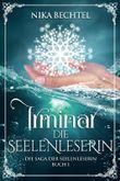 Irminar - Die Seelenleserin