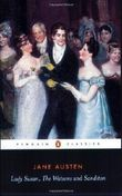 Pride and Prejudice (Penguin Classics) by Austen, Jane (2003) Paperback