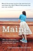 Maine by Sullivan, Courtney (2012) Paperback