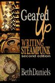 Geared Up: Writing Steampunk