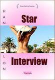 Star Interview