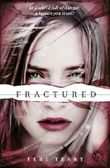 Fractured (Slated Trilogy) by Terry, Teri (2013) Paperback