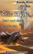 Shir Khan - Geist und Seele des Teufels