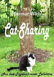 Cat-Sharing: Aus dem Tagebuch einer Leihkatze