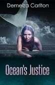 Ocean's Justice (Turbulence and Triumph Book 1)
