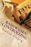 Basiswissen Controlling Ausgabe 2014/2015