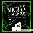 Um der Hoffnung willen (Night School 4)