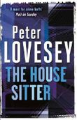 The House Sitter: 8 (Peter Diamond Mystery) by Lovesey, Peter (2014) Paperback