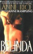 Belinda by Rice, Anne (1988) Mass Market Paperback